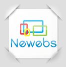 newebs desarrollo y dise o de paginas web en hermosillo